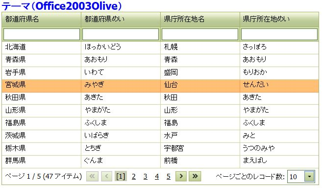 20150220_Office2003Olive