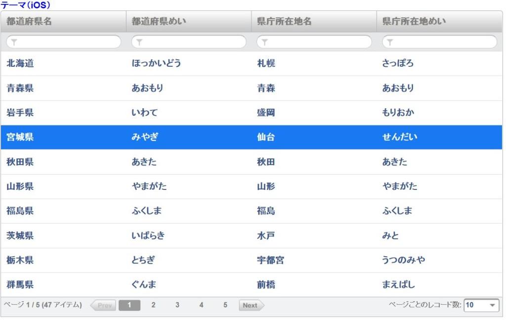 20150220_iOS