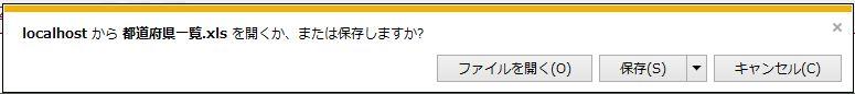 20150602_08