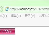 20151109_01