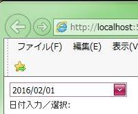 20160229_04