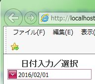 20160328_03