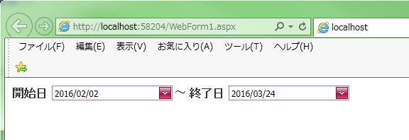 20160516_04