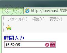 20160517_01