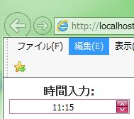 20160530_02