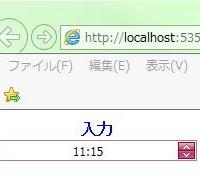20160623_01