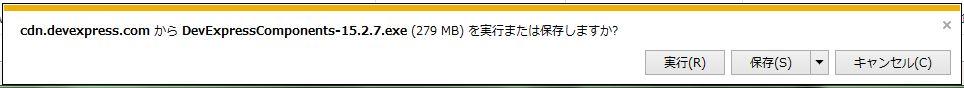 20161011_05
