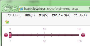 20161018_02