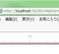 20161018_04