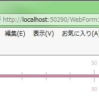 20161019_02