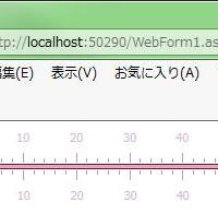 20161026_03