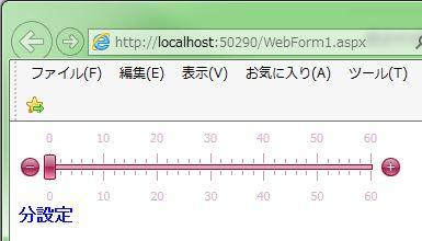 20161101_04