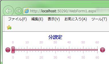 20161102_02
