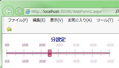 20161109_02