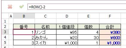 20161128_01