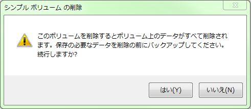 20170330_07