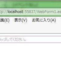 20170427_02