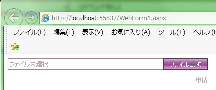20170428_02