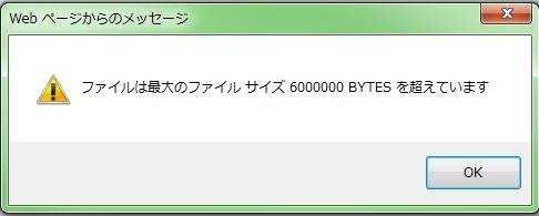 20170504_05