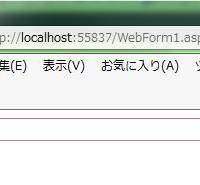 20170509_03