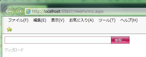 20170511_03