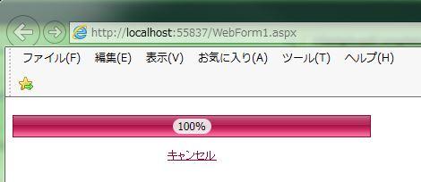 20170517_03