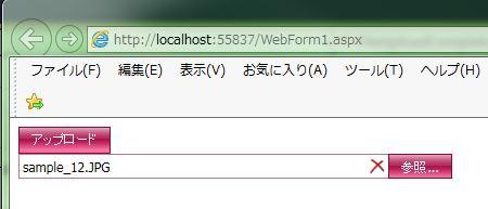 20170519_06