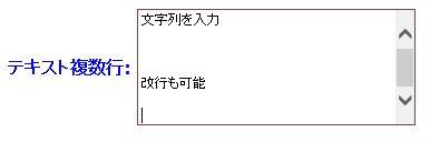 20170523_02