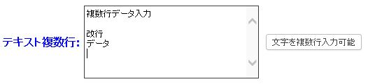 20170524_01