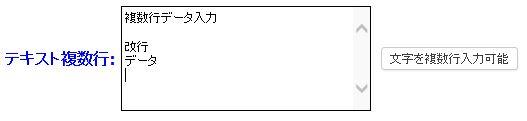 20170524_03