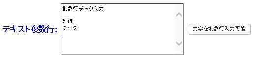 20170524_04
