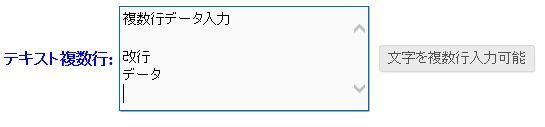 20170524_09