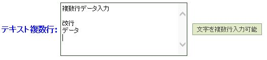 20170524_12