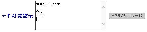 20170524_14