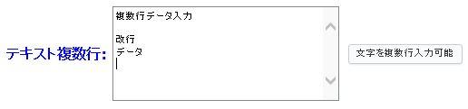 20170524_16