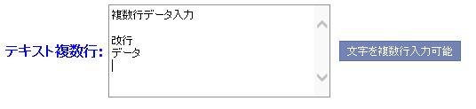 20170524_17