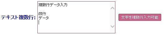 20170524_18