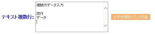 20170524_19