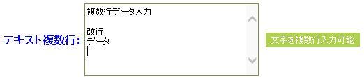 20170524_20