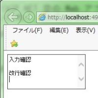 20170525_08