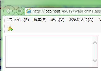 20170529_02