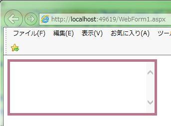 20170602_03