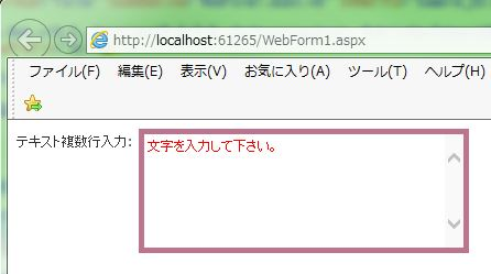 20170607_02
