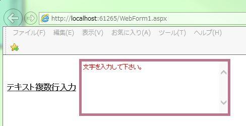 20170621_01