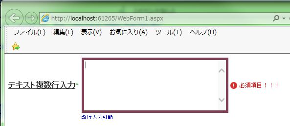 20170706_02