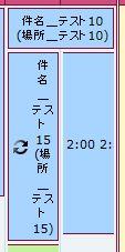20171107_01