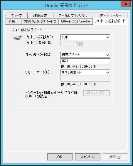20190906_21