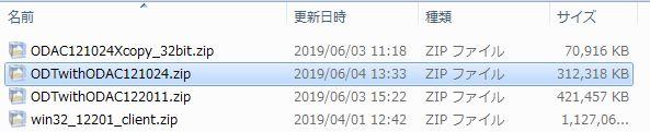 20190909_09