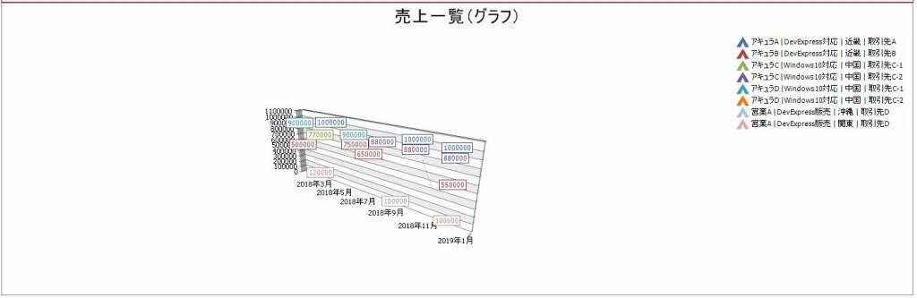 20191025_45-2