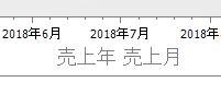20191118_07